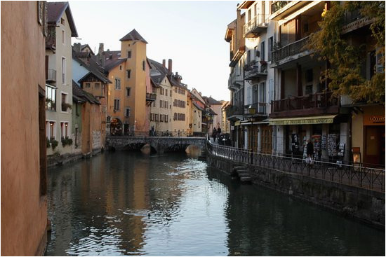 old town of annecy picture of la vieille ville annecy tripadvisor