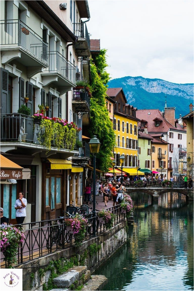 what to do in annecy best things to do in annecy france an