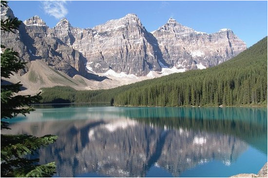 the 15 best things to do in banff updated 2019 must see