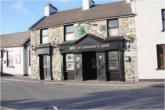 o connors pub doolin updated 2019 all you need to know before