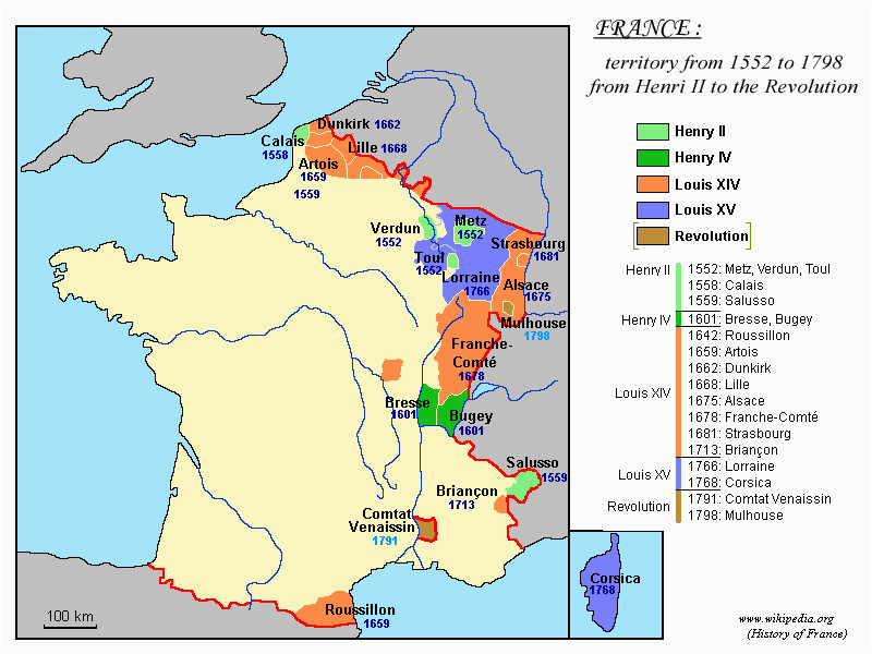 kingdom of france american revoluntionary war wiki fandom