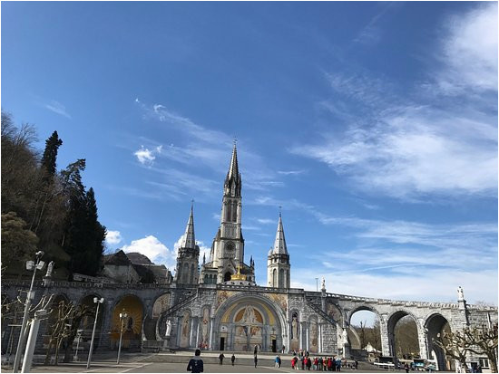the 15 best things to do in lourdes 2019 with photos