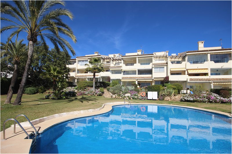 Where is Marbella In Spain Map 1936 2 Bed Apartment La Reserva De Marbella Las Chapas Marbella