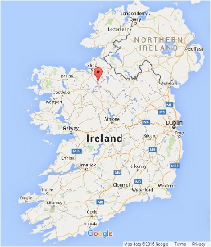 sligo location english language camp ireland