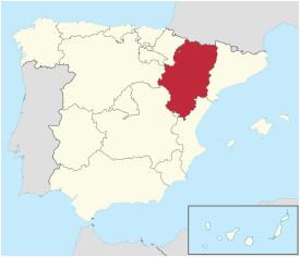 aragon wikipedia