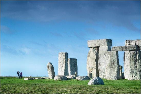 the stonehenge tour salisbury aktuelle 2019 lohnt es