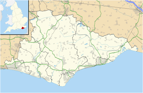 list of windmills in east sussex wikipedia