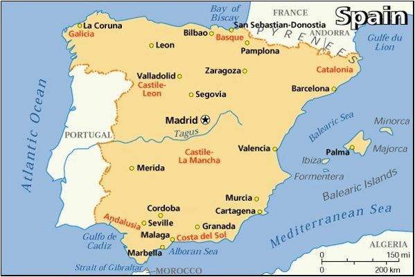 spain in 2019 zzz other stuff not related to dinzdas