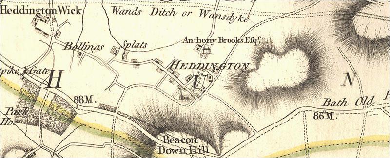 wiltshire council wiltshire community history get