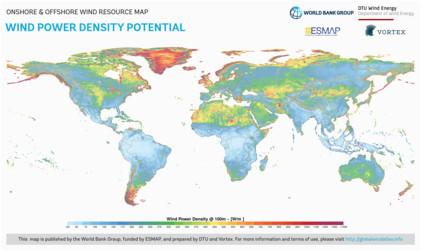 renewable energy in africa wikipedia