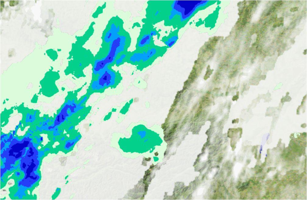 bergfex weather thomasberg weather forecast thomasberg
