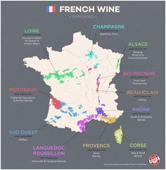 99 best wine maps images in 2019 wine folly wine wines