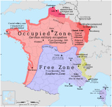 mediterranean and middle east theatre of world war ii wikipedia