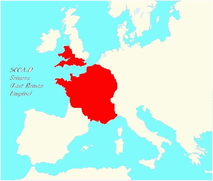 svatacenal blank map of europe 2011