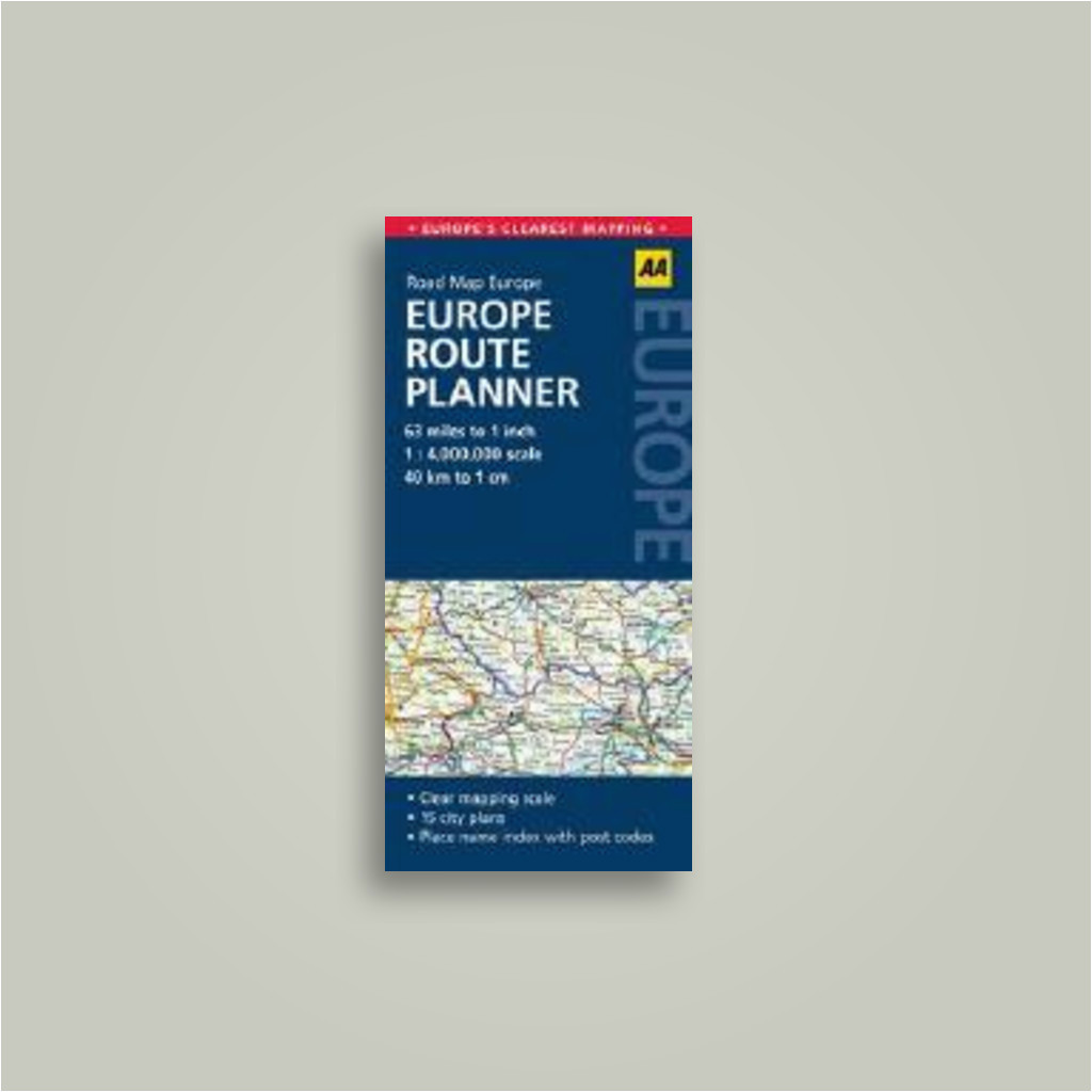 road map germany a a publishing near me nearst