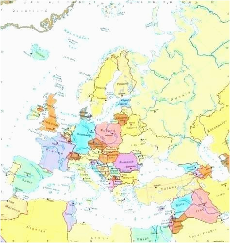 map europe major cities pergoladach co