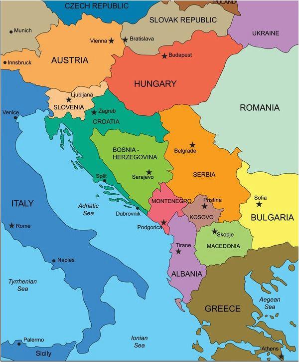 47 best kosovo images in 2014 serbian serbian language war