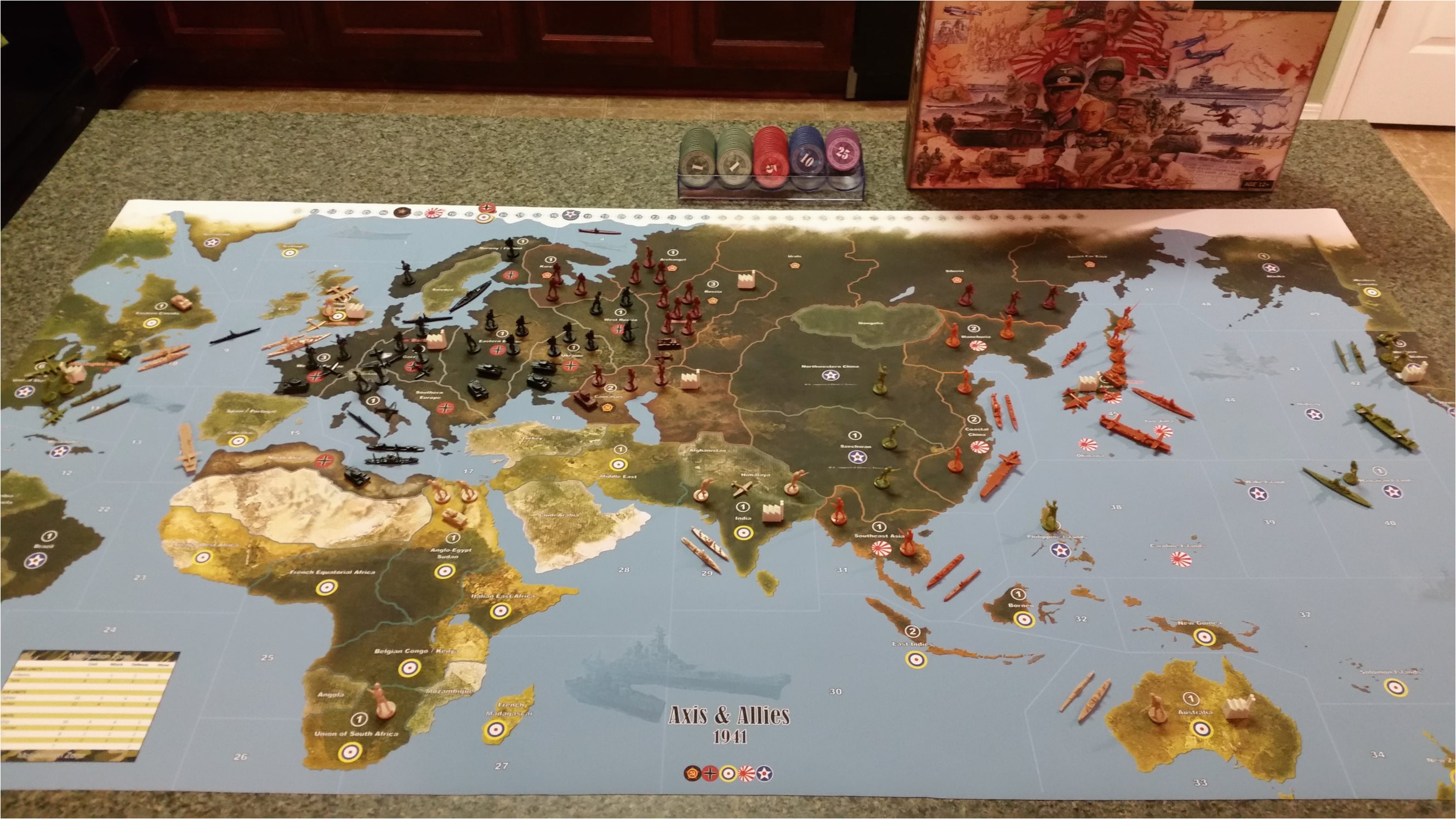 1940 global custom map files axis allies org forums