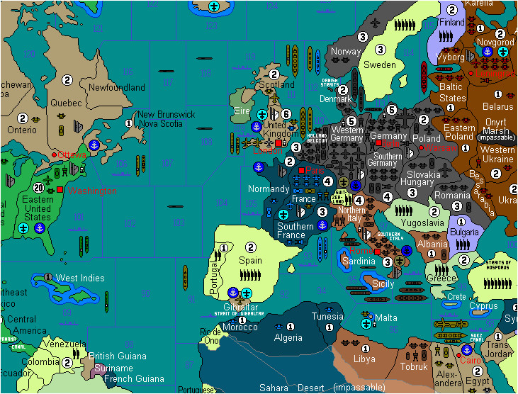 detailed drawing of global map global map with alpha plus