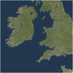 vienna bbc weather