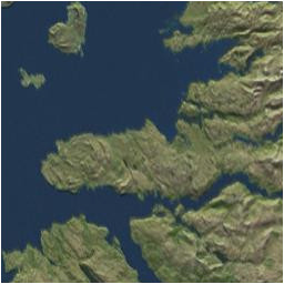 isle of mull bbc weather