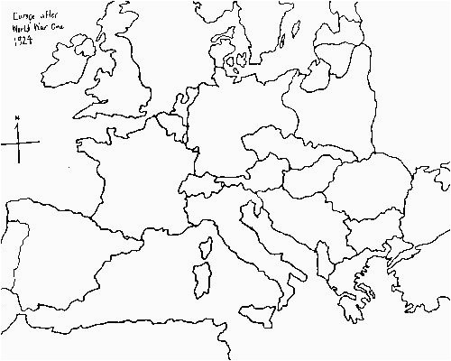 blank map of europe during ww2 europeancytokinesociety