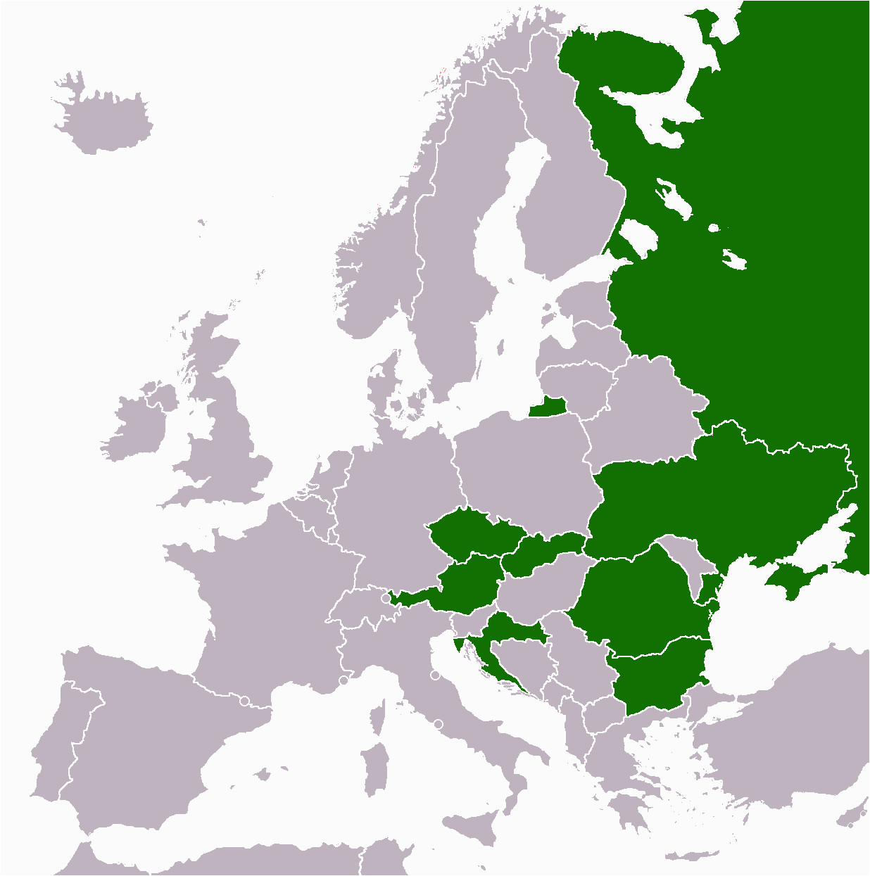 file billa in europe png wikimedia commons