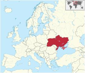 wikijunior europe ukraine wikibooks open books for an
