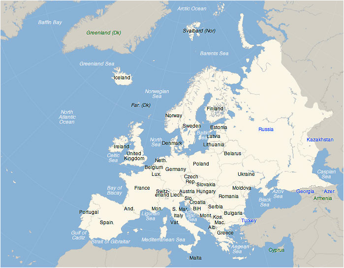 file europe map jpg embryology
