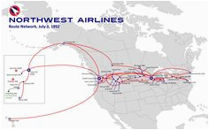 238 best airline route maps images in 2018 maps cards