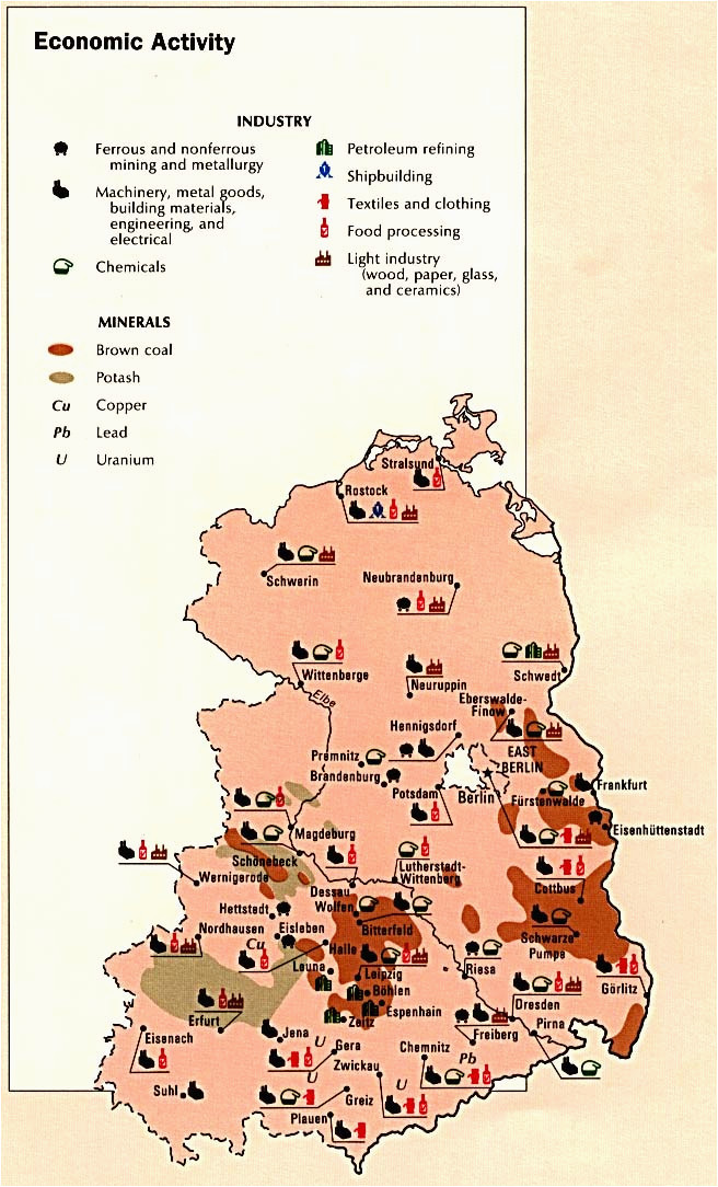 index of maps atlas east europe