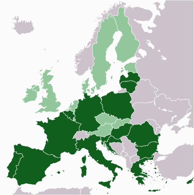 united states of europe wikiwand