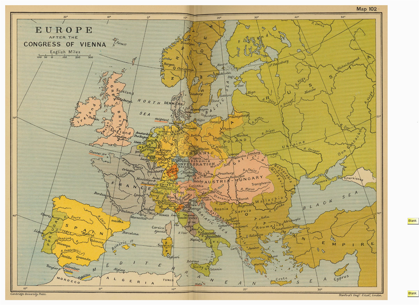 index of courses rschwart hist151 maps new folder maps