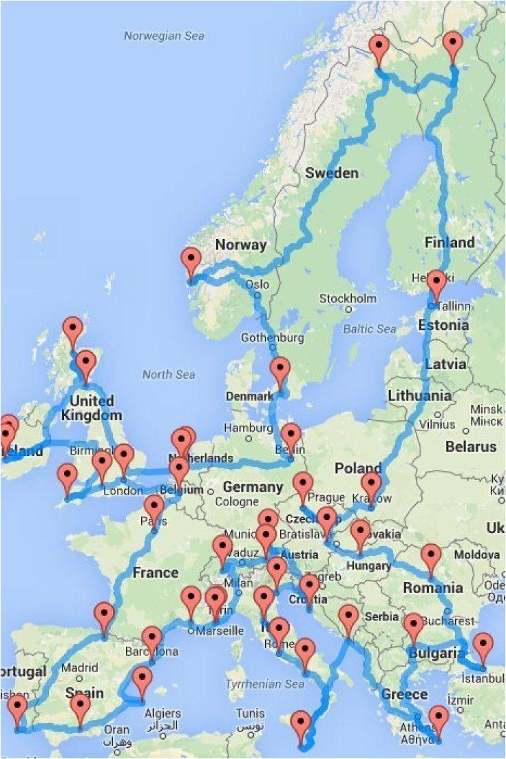 pin by margarita mitchell on styling viagem viajar europa