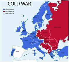 546 best cold war images in 2018 cold war war nuclear war