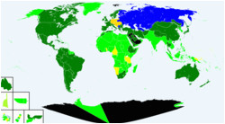 allies of world war i wikipedia