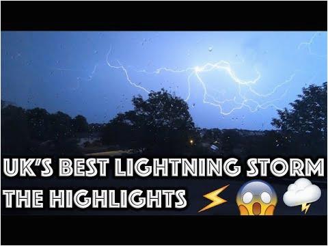 videos matching top 10 best lightning strikes revolvy