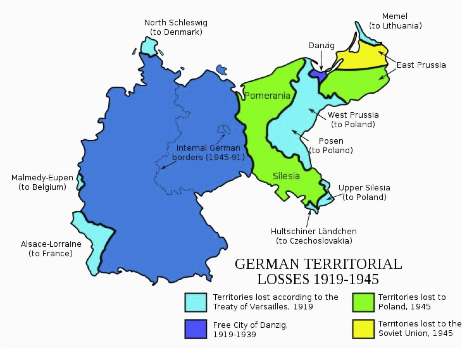 new europe map 1919 bressiemusic