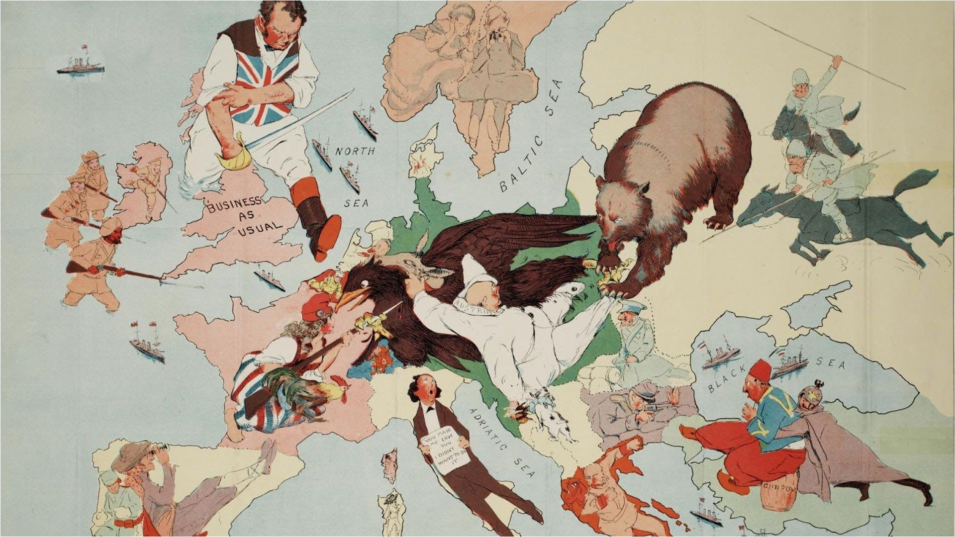 europe mappe map map maker historical maps