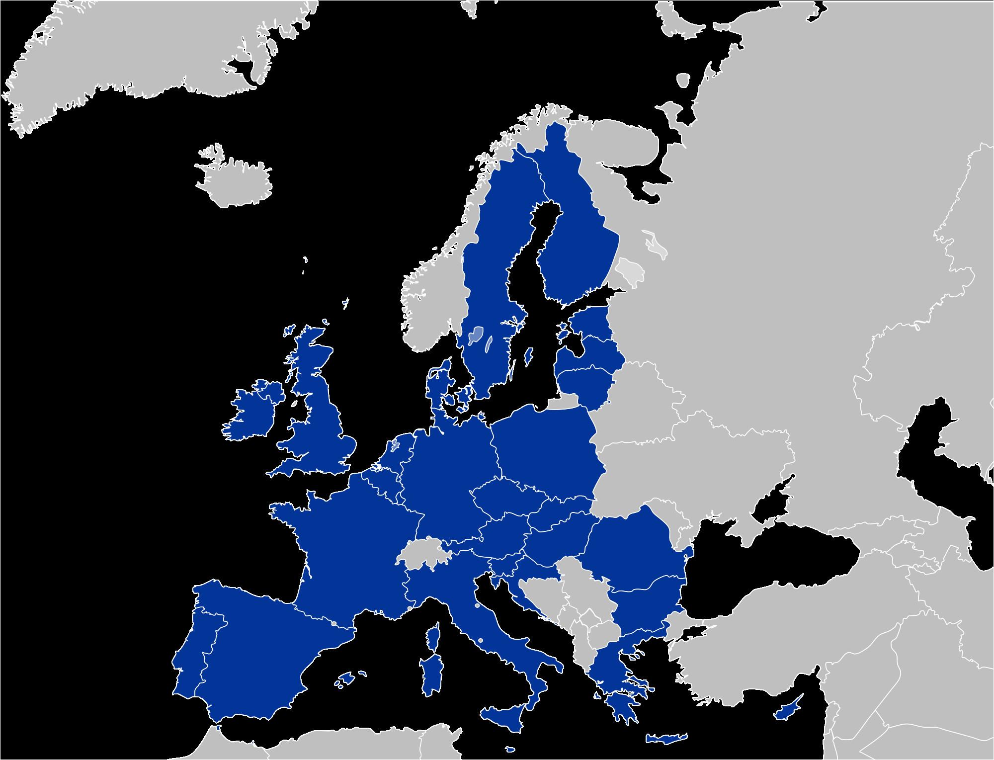 atlas of europe wikimedia commons