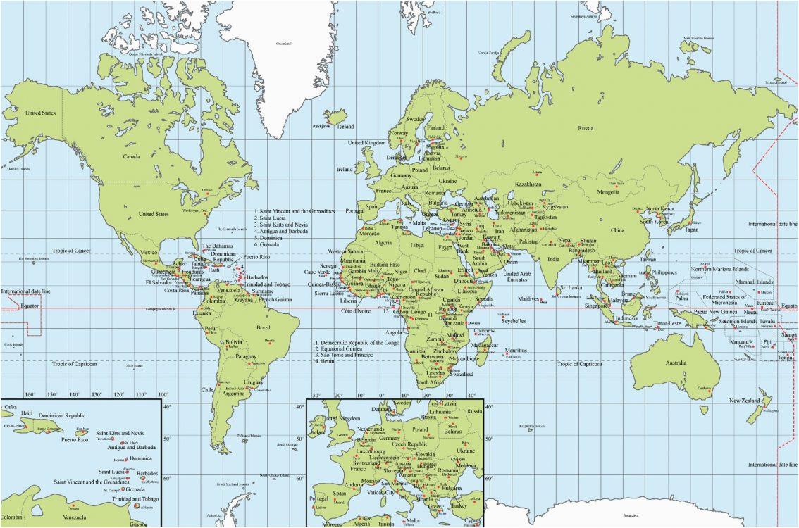 37 explicit uk map latitude longitude