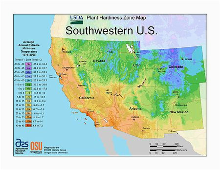 Europe Plant Hardiness Zone Map Usda Plant Hardiness Zone Maps
