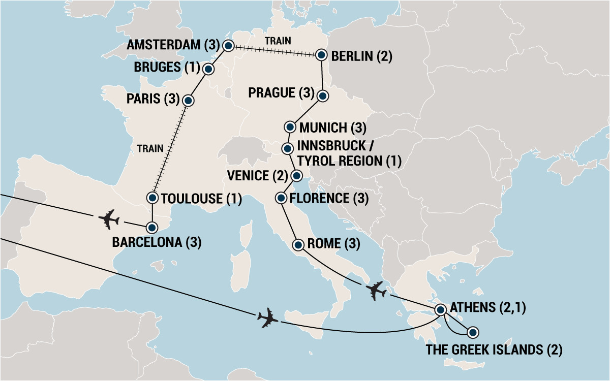 this this is the european tour i want to take i just need