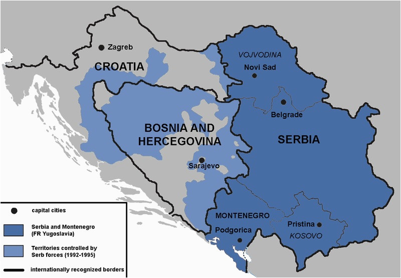 serbia future map game 3 future fandom powered by wikia
