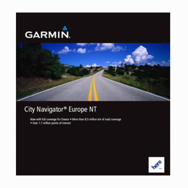 city navigatora europe nt alps and dach