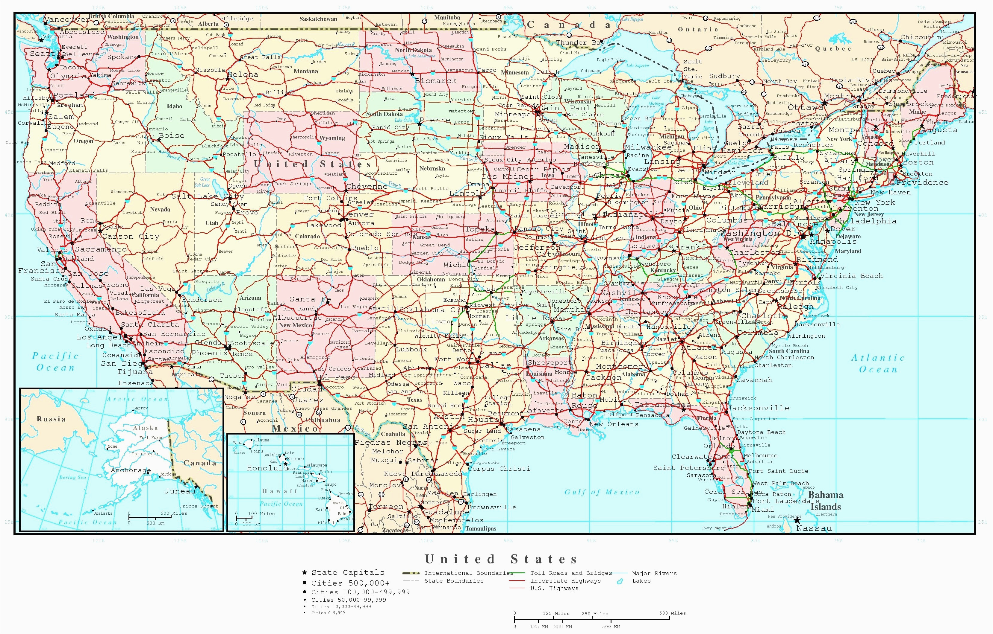 35 systematic usa map download for gps