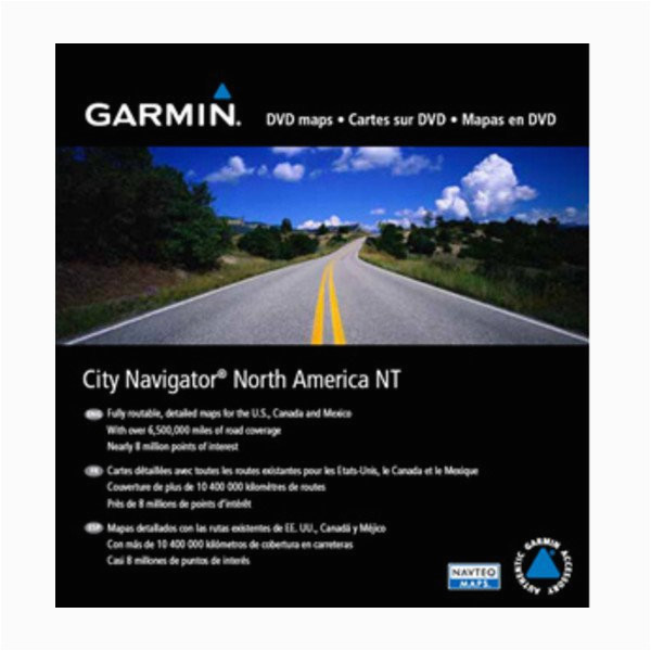 city navigatora nt download map updates for fast accurate