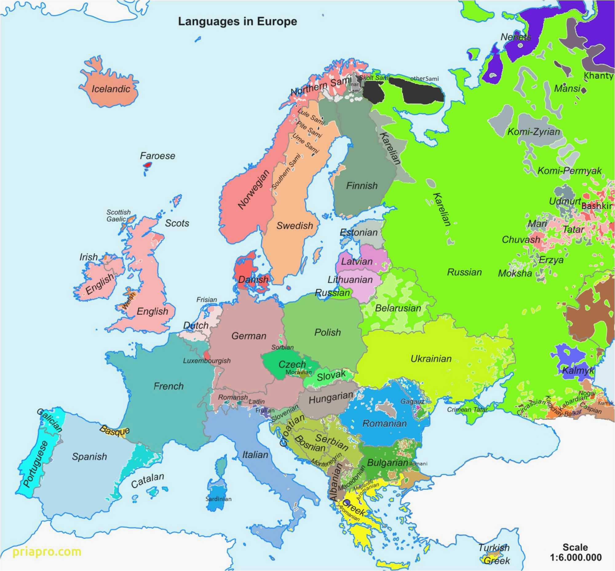 google maps europe interactive world map with countries