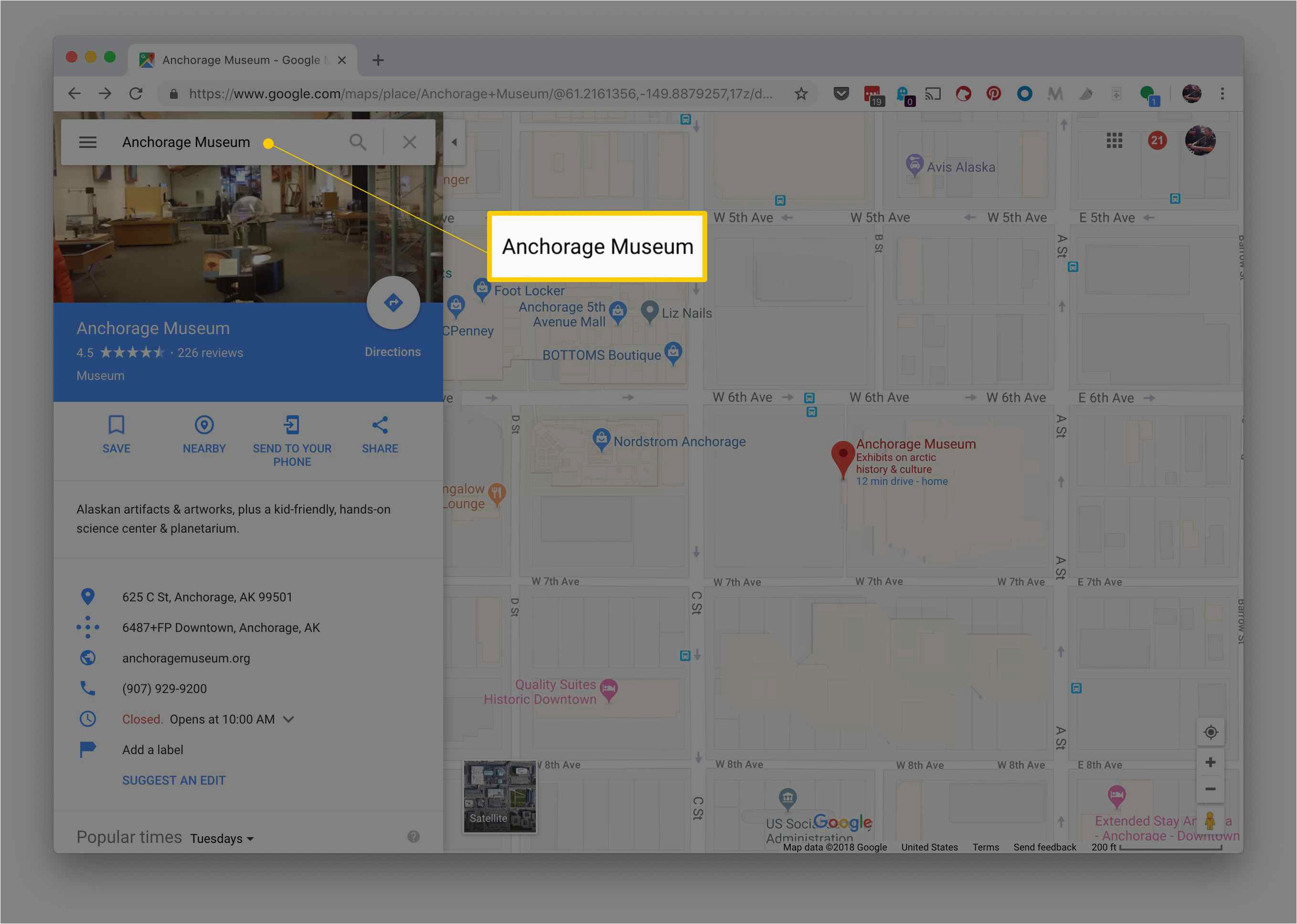 Google Maps Driving Directions Europe How to Use Google Maps Cycling Directions