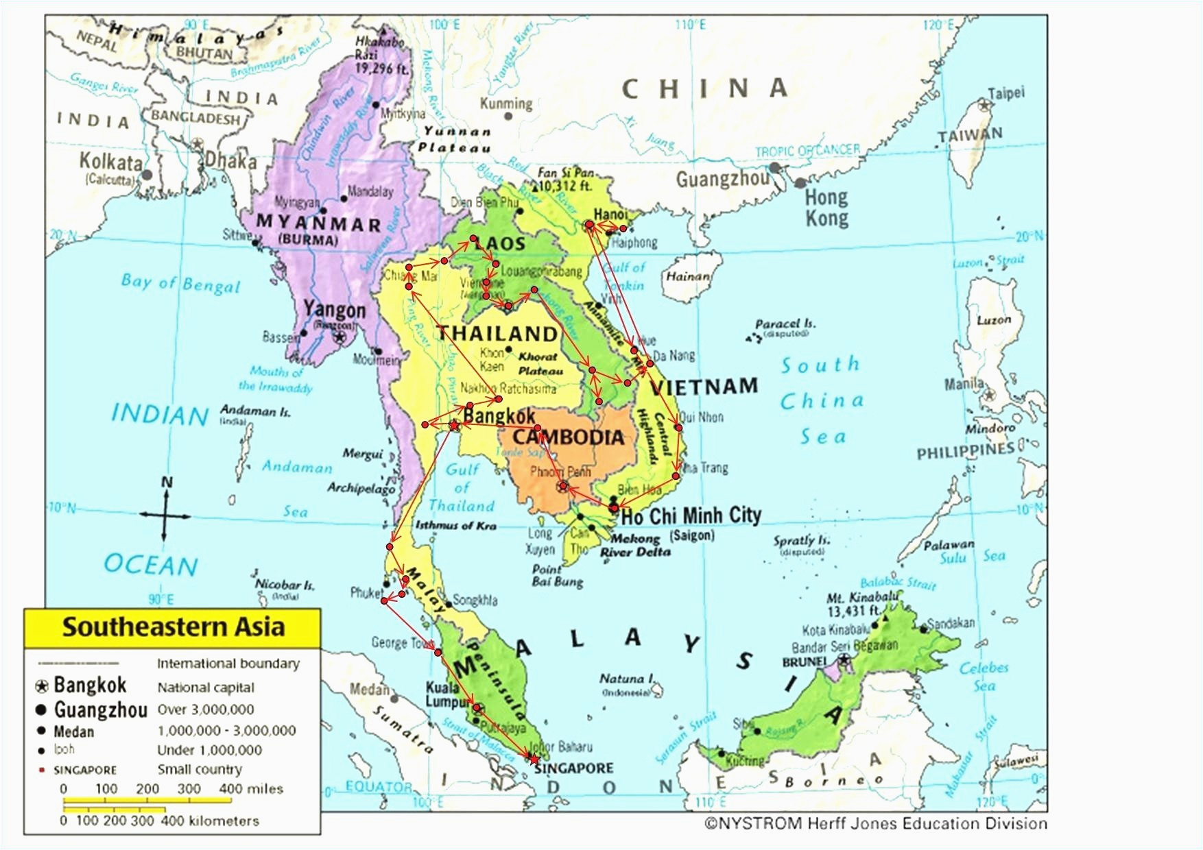 powerpoint map of world practical uas map fresh map us